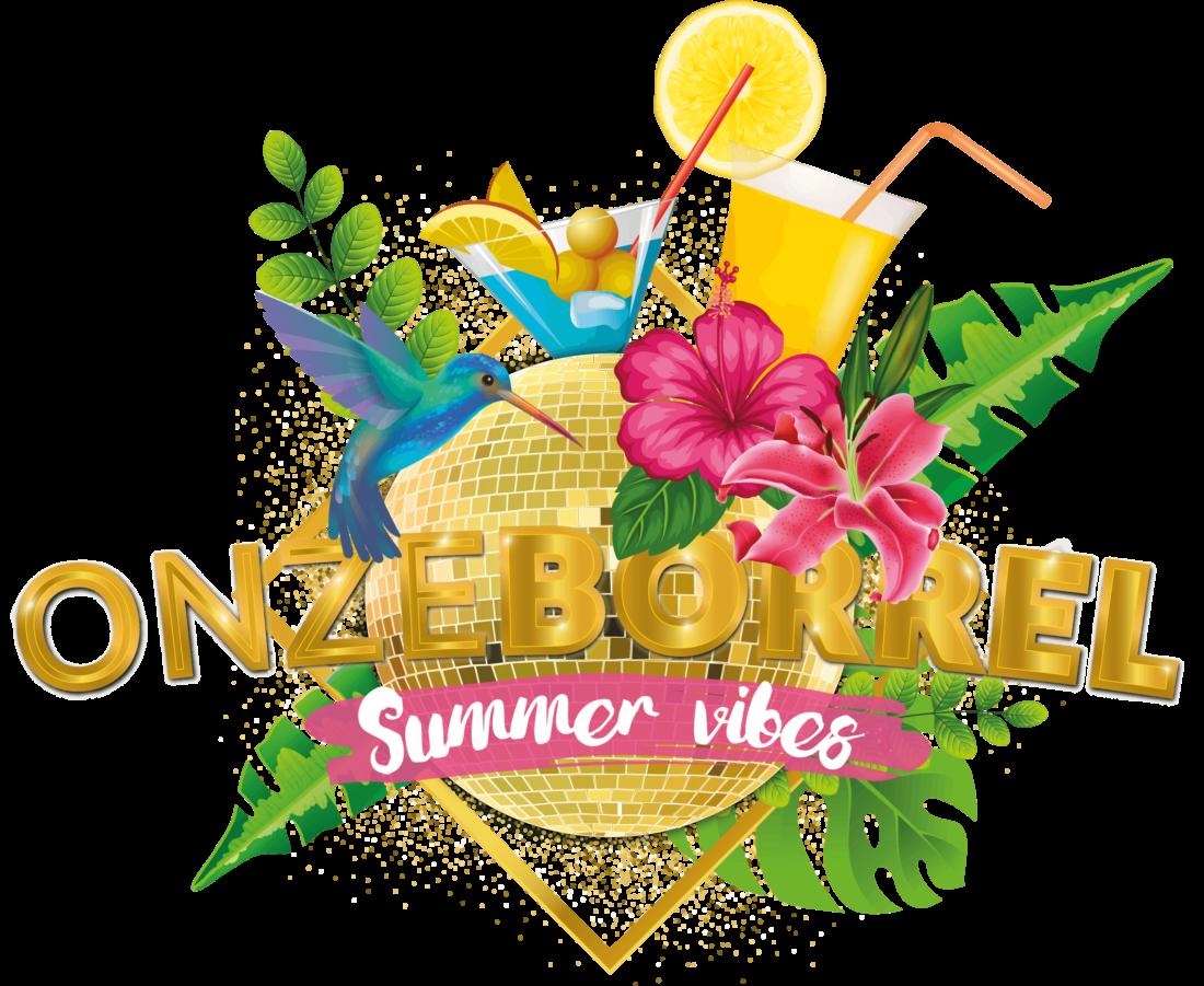 Logo_OB_zomer_digitaal1