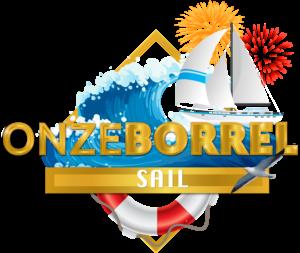 ONZEBORREL Sail 2020