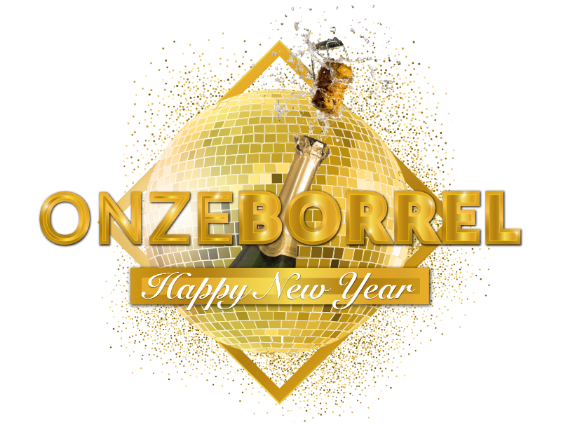 onzeborrel newyear 2020 logo websiteVIPuitnodiging2