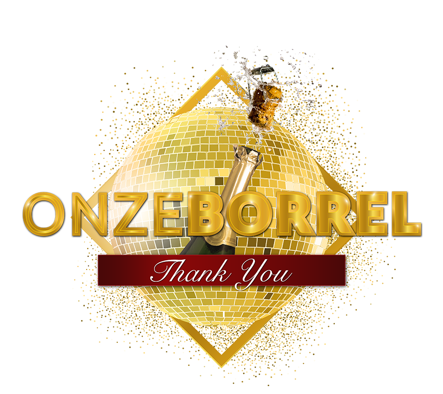 onzeborrel_logo_varendmuziekcafe-rich&famous-thank-you-wordpress2