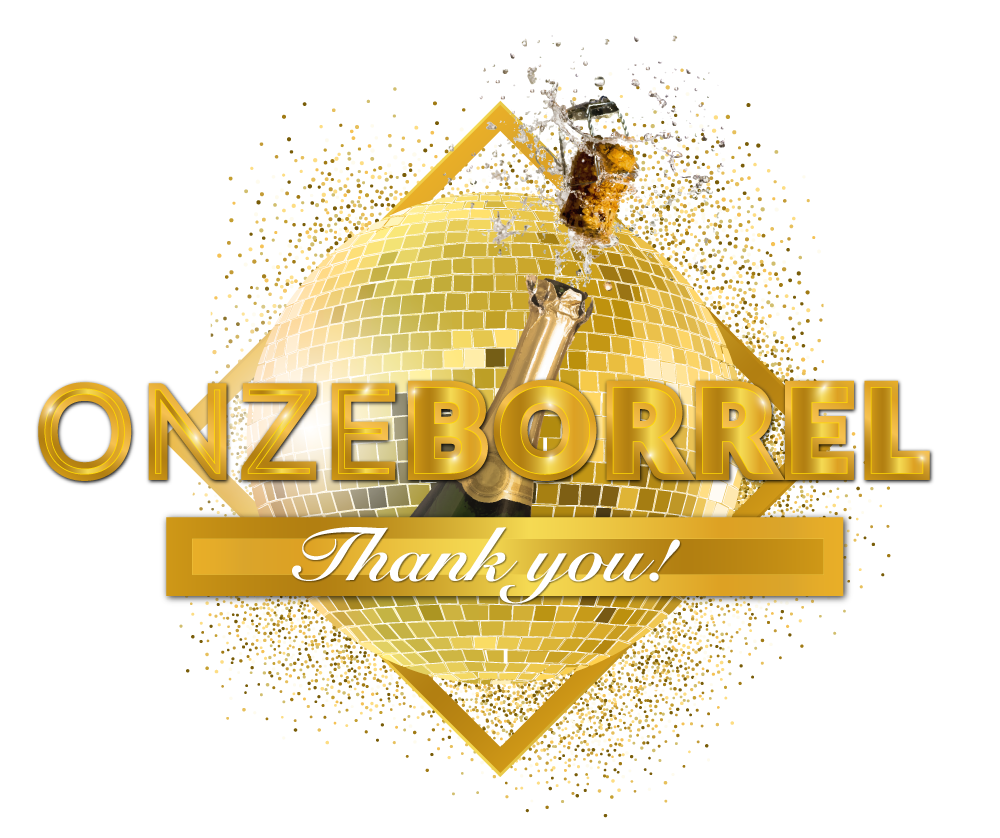 ONZEBORREL_logo_Vips_web