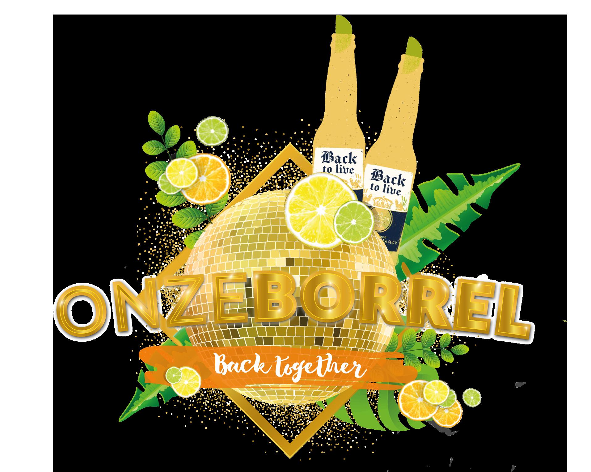 ONZEBORREL_back_together